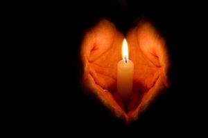 Spiritual Love Relationship